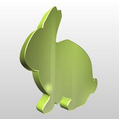 Lepre o coniglio