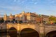 O'Connell Street - Dublin - 69999097