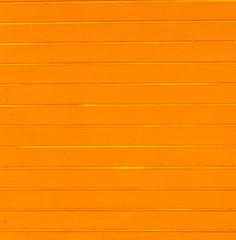 orange bavkground of beach hutof beach