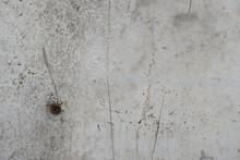 Vintage grunge texture rugueuse détaillée mur en béton fond