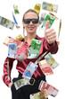 Geld 667