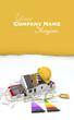Energy efficient construction customizable