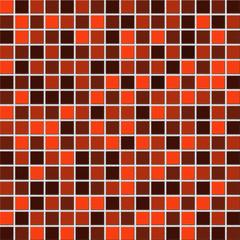 ceramic tile wall texture
