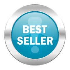 best seller internet icon