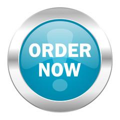order now internet icon