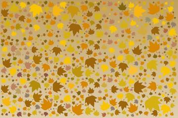 fondo otoño 1