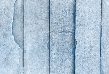 Close up Concrete Texture and background