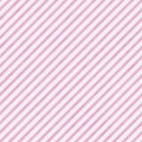 Fototapety Light Pink Striped Pattern Repeat Background