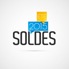soldes-calendrier 2015