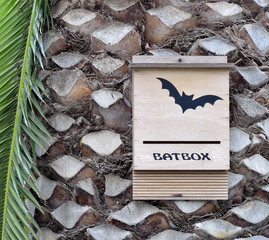 batbox.