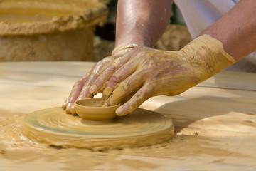 pottery_1