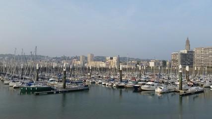 Le Havre 1