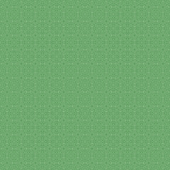 Green abstract seamless  background