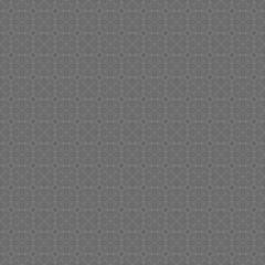 Gray seamless background