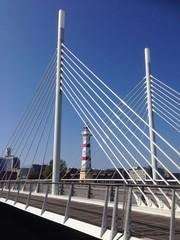 ponte in Svezia