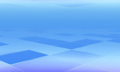 abstract background of rectangle