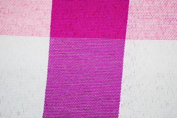 loincloth Texture