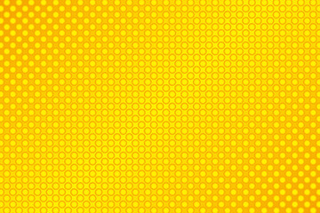 背景素材壁紙(ディンプル加工されたプレート, パンチングメタル)