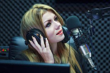Beautiful DJ