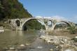 Obrazy na płótnie, fototapety, zdjęcia, fotoobrazy drukowane : Footbridge , stonebridge, old