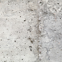 concrete wall useful as a background