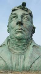 Statue LH 1