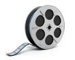 Film reel - 70045643