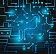 Electronic circuit - 70046864