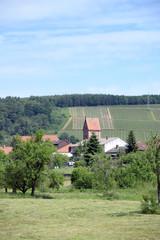 Dorfprozelten