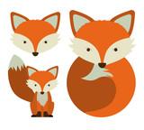 Animal design