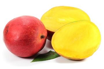 Mango04