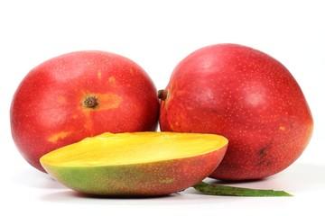 Mango06