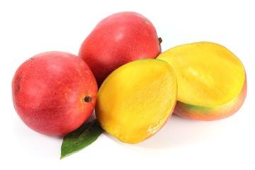 Mango08