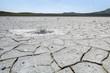 desert landscape - 70051241