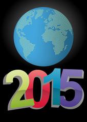 2015 world