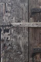 Tür-Schloss