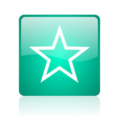 star internet icon
