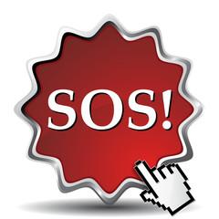 SOS! ICON
