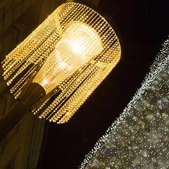 Wels: Weihnachtswelt & Shoppingnight