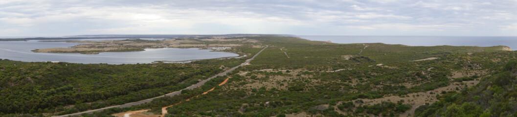 [Australien - South Australia] Kangaroo Island - Impressionen