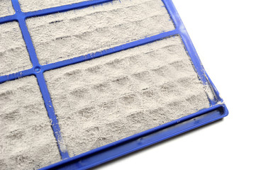 air conditioner filter