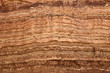 One Million Years of Sandstone - 70063424