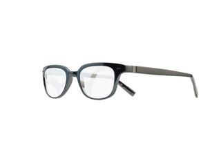 illustrate of glasses