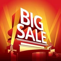 sale festival,big sale festival