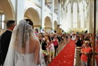 wedding in church - 70076857