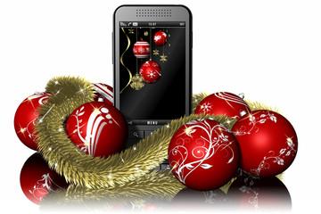 Smartphone Natale 2014003