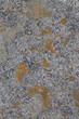 canvas print picture - Steinplatte