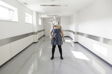 Killer hospital