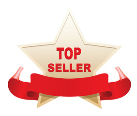 Label -  Top seller