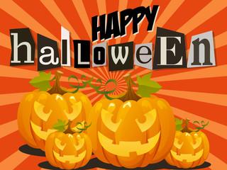 halloween anonyme